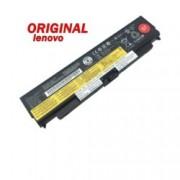 Батерия (оригинална) за лаптоп Lenovo Thinkpad L440/L540/T440p/T540p/W540, 11.1V, 4400mAh