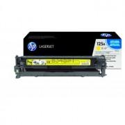 Hewlett Packard HP 125A (CB542A)