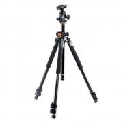 Vanguard Alta Pro 263AB 100 Kit Trepied Foto