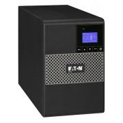UPS, Eaton 5E 1150i, 1150VA, Tower, Line-Interactive (5P1150I)