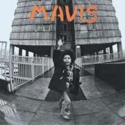 Artisti Diversi - Mavis (0730003724923) (1 CD)