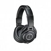 Technica Audio-Technica ATH-M40x
