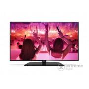 Philips 49PFS5301/12 LED Televizor