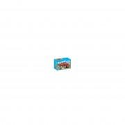 Playmobil Familien PKW 9421