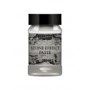 Pentart Kőhatású paszta (Stone Effect Paste)-cement színű 29713