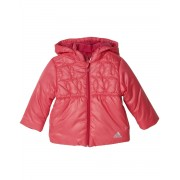 ADIDAS J Padded Jacket