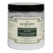 Jacob Hooy Magnesiumcitraat poeder 150 gram - Jacob Hooy