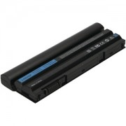 451-11696 Battery (9 Cells) (Dell)