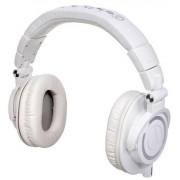 Technica Audio Technica ATH M50 X WH B Stock