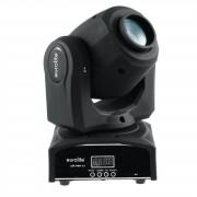 EuroLite LED TMH-13 Moving-Head Spot