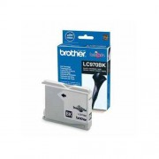 Brother LC-970BK ink black 350 pages (original)