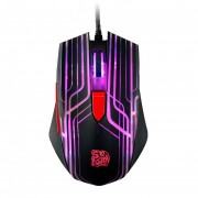 Mouse Thermaltake Para Gaming Talon Esports-Negro