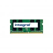 Memorie laptop Integral 4GB DDR4 2133MHz CL15