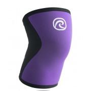 Rehband Kniebrace RX 5MM Women Purple S