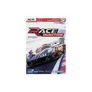 Game Race Injection - PC