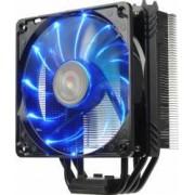 Cooler procesor Enermax ETS-T40F-BK Black Twister