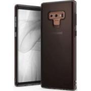 Husa Ringke Air Samsung Galaxy Note 9 Transparent Fumuriu