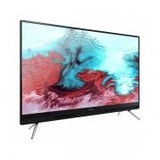 SAMSUNG LED TV 49K5102, FULL HD UE49K5102AKXXH