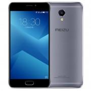 Meizu M5 Note Dual Sim 3GB/32GB 5.5'' Cinza