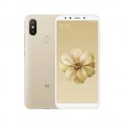 Xiaomi Mi A2 64 GB Dual SIM - Oro