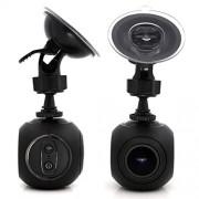 Magneti Mini WiFi Coche Dash CAM FHD 1080P GPS cámara salpicadero con Sensor G visión Nocturna