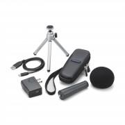 Zoom APH-1 para Zoom H1 Set de accesorios opcional