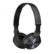Sony Auriculares De Diadema MDR-ZX310B Outdoor