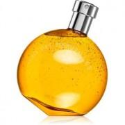 Hermes Hermès Elixir Des Merveilles EDP W 50 ml