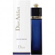 Dior dior addict eau de parfume 100ml vapo