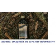 Tinctura de Branca Ursului 500 ml Ion Bonchis Aroma Plant