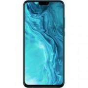 honor LTE smartphone Dual-SIM honor 9X Lite, 16.5 cm (6.5 palec, 128 GB, 48 MPix, smaragdově zelená