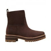 Timberland Chelsea Boots Courmayeur Valley - Size: 37 37,5 38 38,5 40 41 41,5