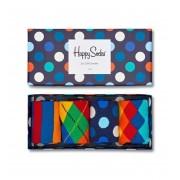 Șosete Happy Socks XMIX09 6000