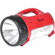 Lanterna TGLR 3115