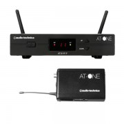 Audiotechnica Kit ATW11F - AT-ONE
