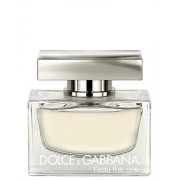 Дамски Парфюм -Dolce & Gabbana Léau The One EDT 75 мл