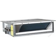 Gree GFH(18)EA multi inverter légcsatornázható klíma beltéri egység