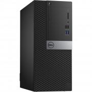 Dell Optiplex 7050 MT Black 7050MT_239324