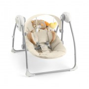 CAM krevet za dojenčad Sonnolento, Col.240