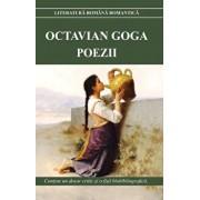 Poezii - Goga/Octavian Goga