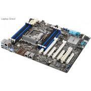 Asus Z10PA-U8 C612 express chipset Single socket LGA 2011-v3 Sever Motherboard