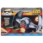 Hasbro Star Wars Rebels Class II Attack Vehicle The Inquisitors Tie Advanced Prototype Vehicle