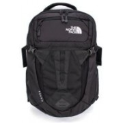 The North Face RECON 31 L Laptop Backpack(Black)