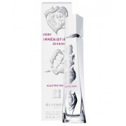 Givenchy Very Irresistible Electric Rose 75Ml Per Donna Senza Confezione(Eau De Toilette)
