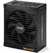 Sursa be quiet! Power Zone, 80+ Bronze 850W