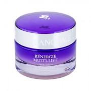 Lancôme Rénergie Multi-Lift Crème Légère krema za lice 50 ml za žene