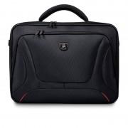"Torba za laptop 17.3"" Port Designs Courchevel ClamShell 160513, Crna"