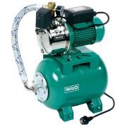 Hidrofor WILO HWJ 204 20L, 5000 l/ora