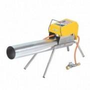 OUTIROR canon a gaz ribizon 1 tube
