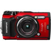 Olympus TG-5 Цифров Фотоапарат 12 Mp